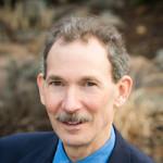 Dr. Scott Cohen - Chevy Chase, Maryland pulmonologist