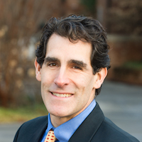 Dr  Michael Solomon - Pulmonologist in Chevy Chase, Maryland